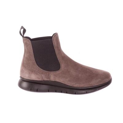 Ботинки 09A4 Frau