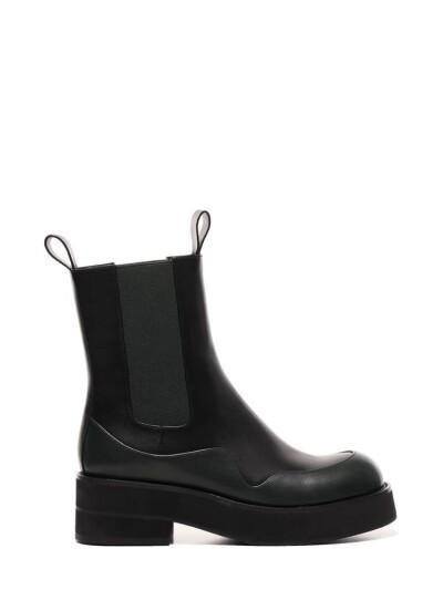 Ботинки 1491797XL Vitacci