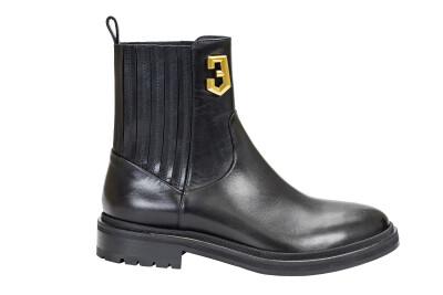 Ботинки GB7076 Fabi