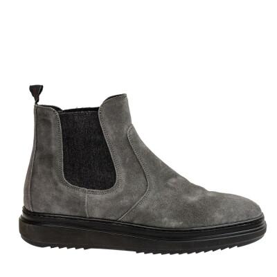 Ботинки 6115600 Igi&co