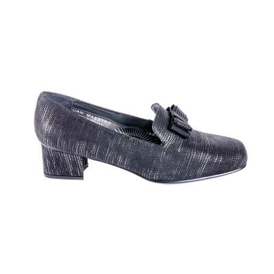 Туфли 455 Maestre