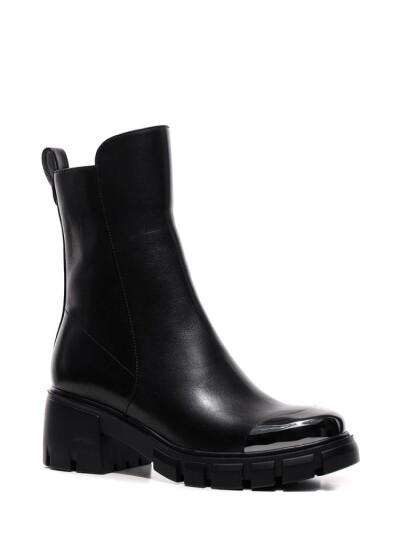Ботинки 1491914XL Vitacci