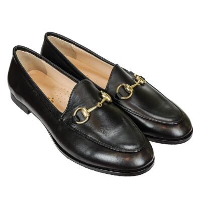 Туфли 297-2567 Tucino
